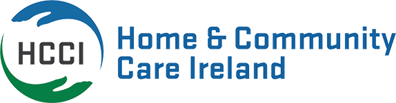 Home and Community Care Ireland